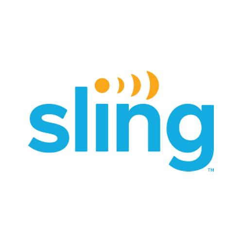 Best Alternative to Cable - Sling TV Review