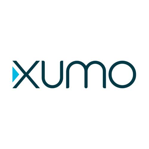 Best Alternative to Cable - Xumo TV Review