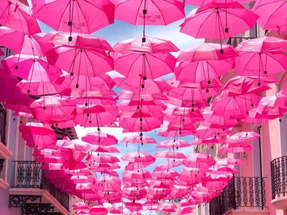 Pink Tax Statistics