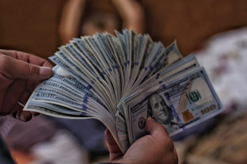 Best Installment Loans for Bad Credit