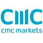 Best Forex Trading Platform - CMC Markets Review