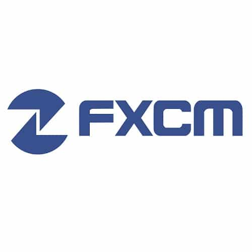 Best Forex Trading Platform - FXCM Review