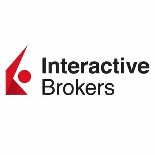 Best Forex Trading Platform - Interactive Brokers Review