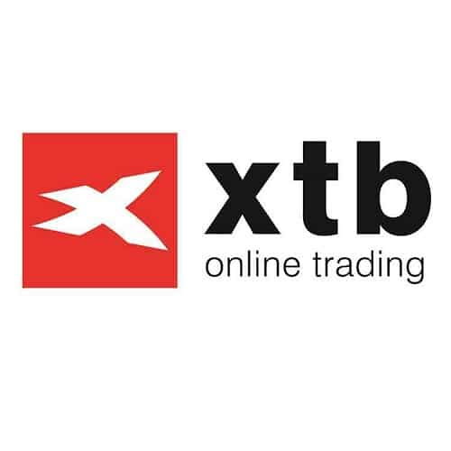 Best Forex Trading Platform - XTB Online Trading Review