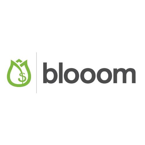 Best Investing Apps - Blooom Review