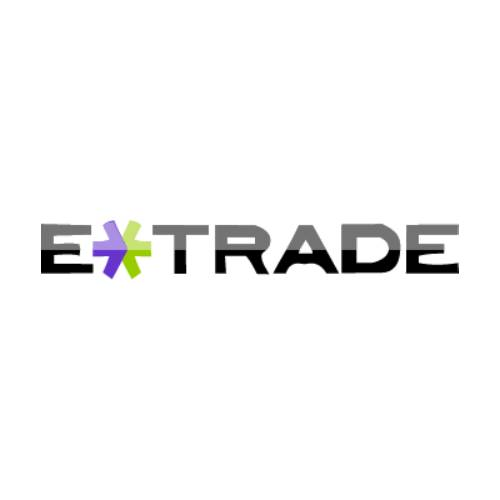 Best Investing Apps - E Trade Review