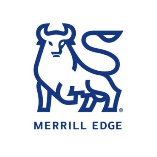 Best Investing Apps - Merill Edge Review