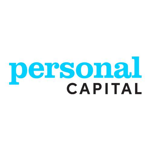 Best Investing Apps - Personal Capital Review
