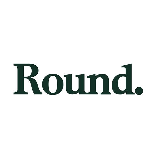 Best Investing Apps - Round Review