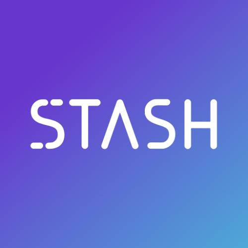 Best Investing Apps - Stash Review