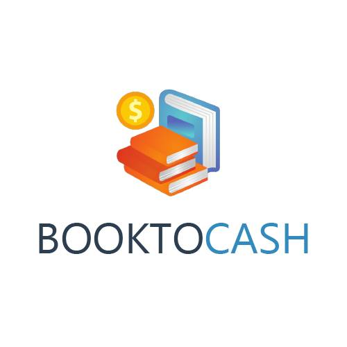 Best Place to Sell Textbooks - BooktoCash Review