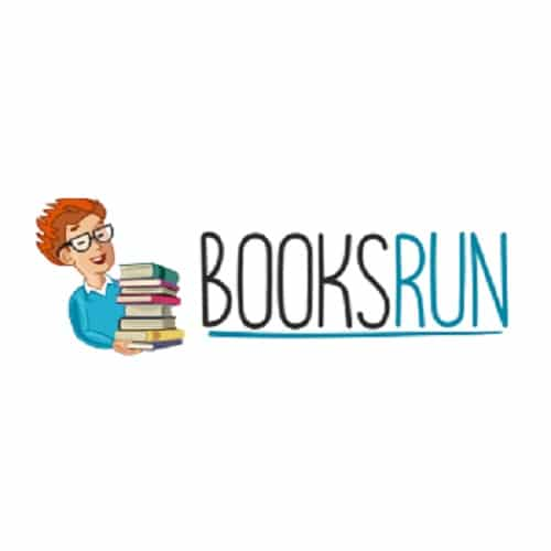 Best Place to Sell Textbooks - BooksRun Review