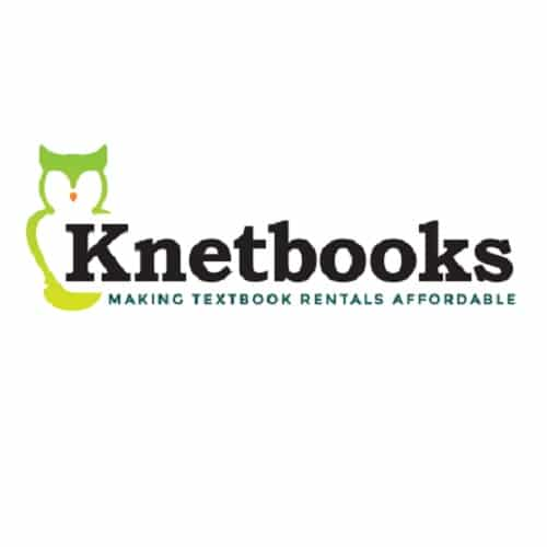 Best Place to Sell Textbooks - Knetbooks Review