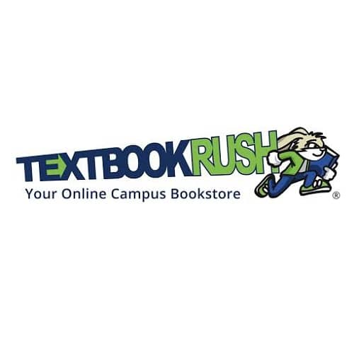 Best Place to Sell Textbooks - TextbookRush Review