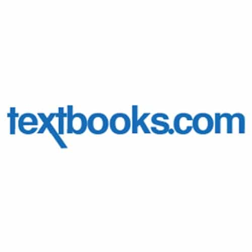 Best Place to Sell Textbooks - Textbooks.com Review