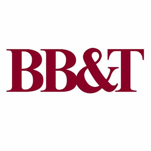 Best Savings Account for College Students - BB&T Review