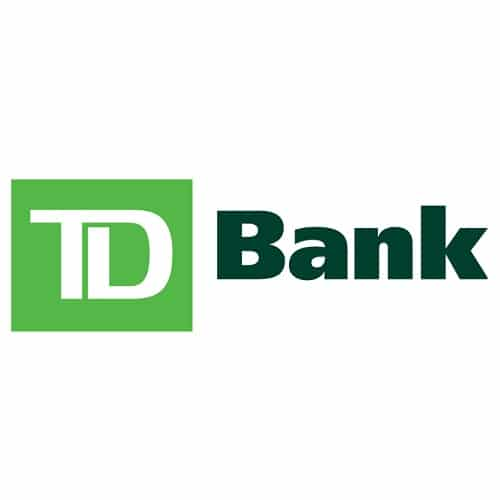 Best Savings Account for College Students - TD Bank Review