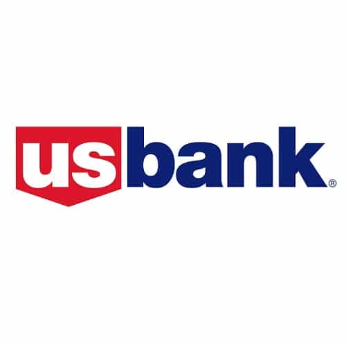 Best Savings Account for College Students - US Bank Review