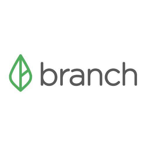 Cash Advance Apps - Branch Review