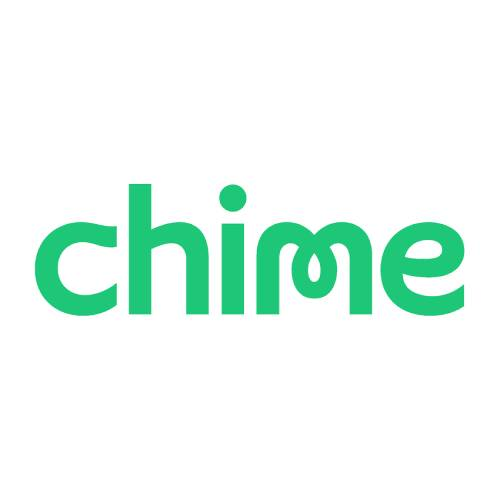 Cash Advance Apps - Chime Review