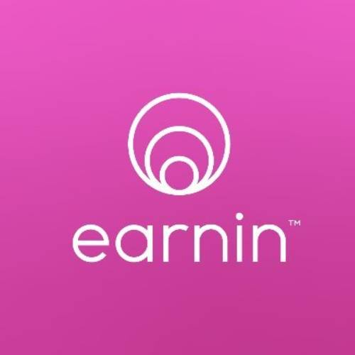 Cash Advance Apps - Earnin Review