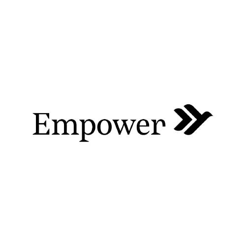 Cash Advance Apps - Empower Review