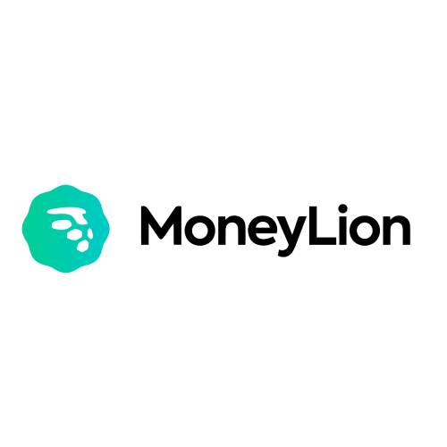 Cash Advance Apps - MoneyLion Review