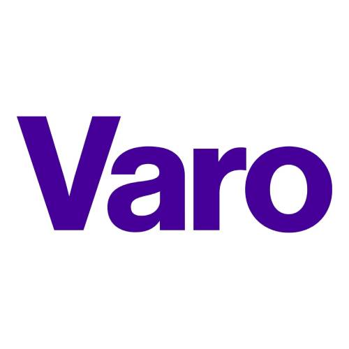 Cash Advance Apps - Varo Review