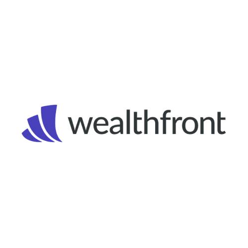 Cash Advance Apps - Wealthfront Review