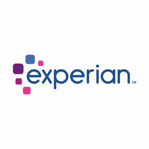 Best Credit Monitoring Service - Experian Review
