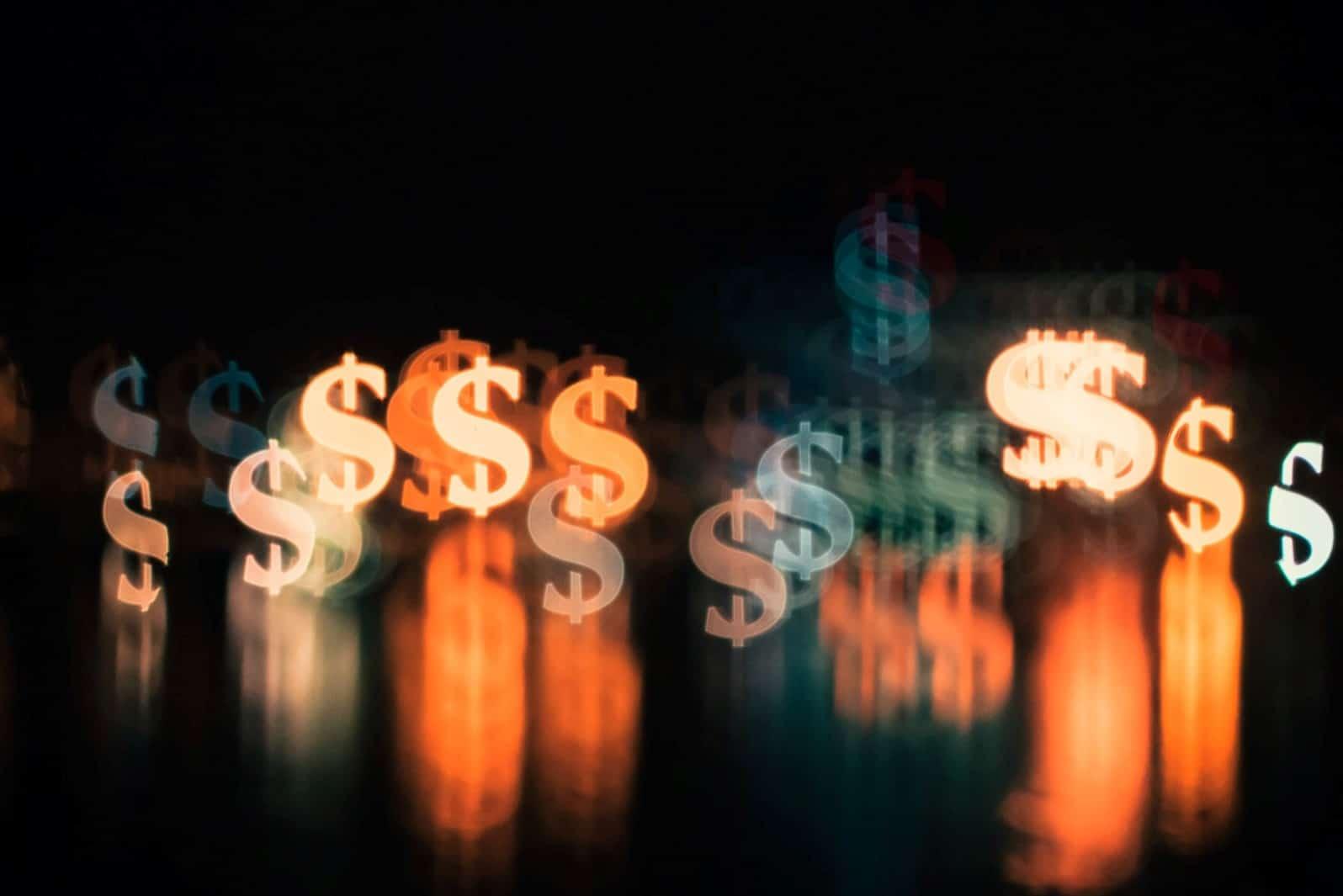 Best Crowdfunding Sites