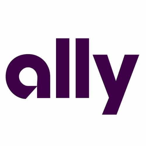 Best Bank for Students - Ally Review