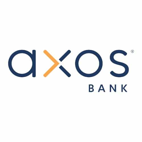 Best Bank for Students - Axos Review