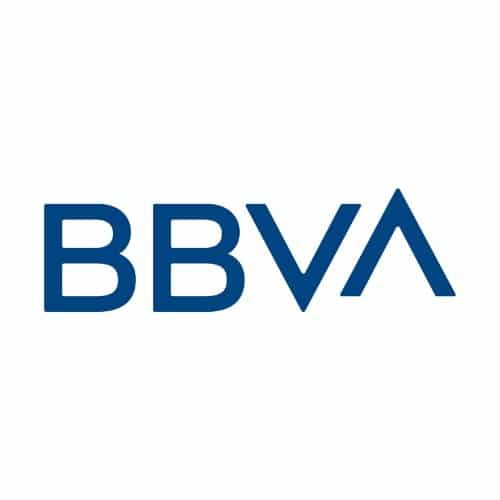 Best Bank for Students - BBVA Review