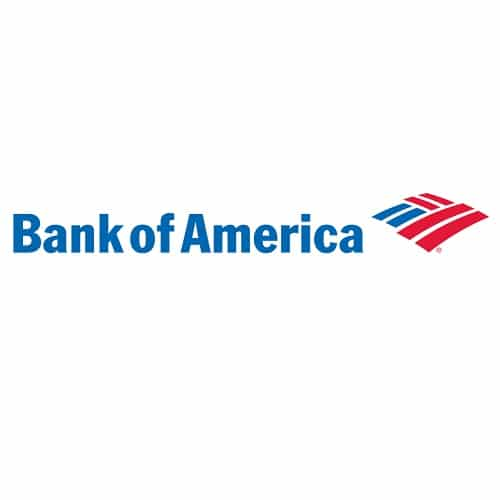 Best Bank for Students - Bank of America Review