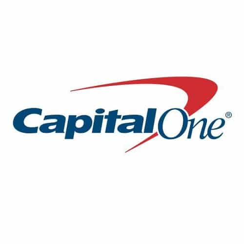 Best Bank for Students - Capital One Review