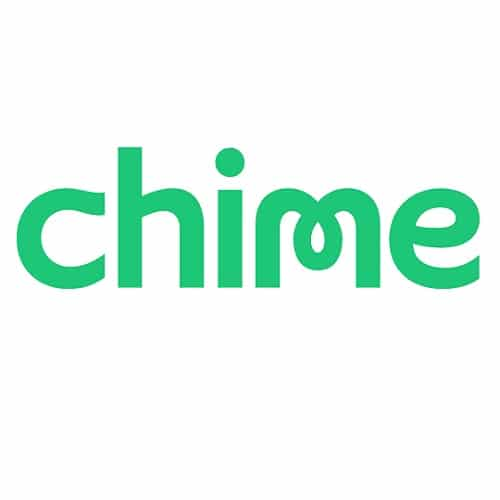 Best Bank for Students - Chime Review
