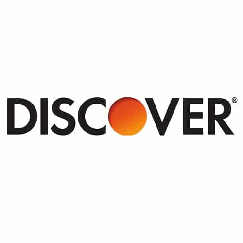 Best Bank for Students - Discover Review