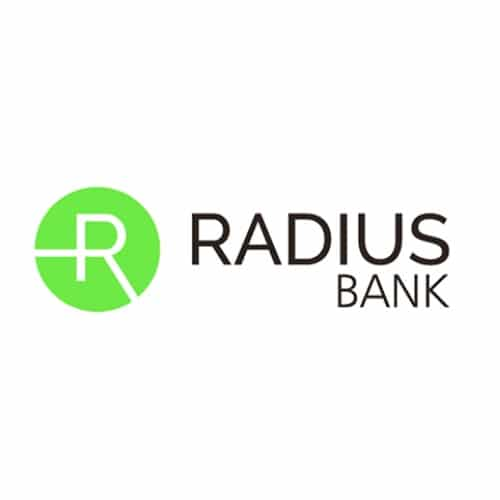 Best Bank for Students - Radius Review