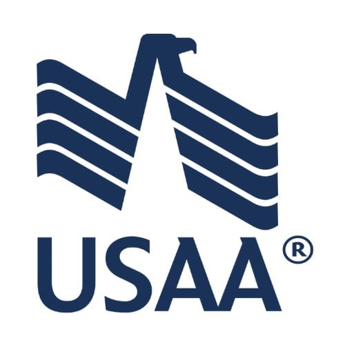 Best Bank for Students - USAA Review