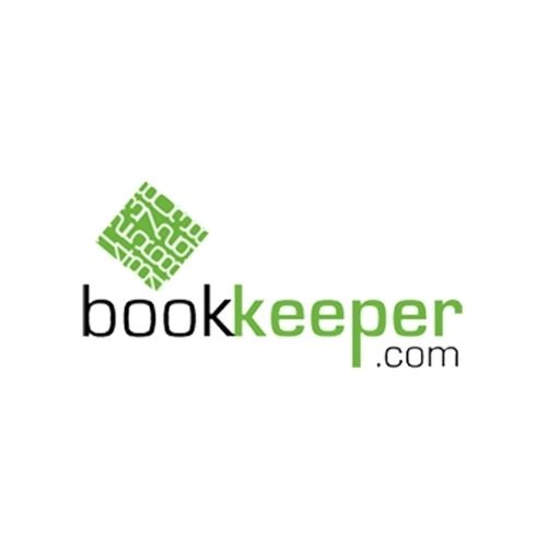 Best Online Bookkeeping Services - Bookkeeper.com Review