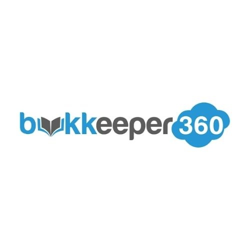Best Online Bookkeeping Services - Bookkeeper360 Review