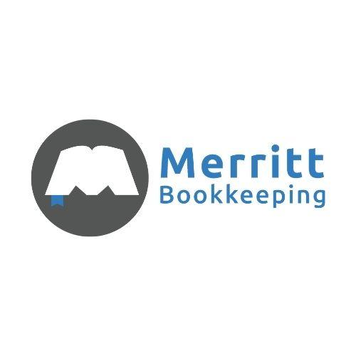 Best Online Bookkeeping Services - Merritt Bookkeeping Review