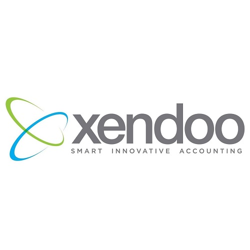 Best Online Bookkeeping Services - Xendoo Review