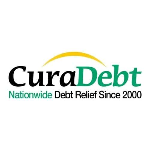 Best Tax Relief Companies - CuraDebt Systems Review