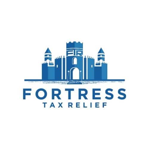 Best Tax Relief Companies - Fortress Tax Relief Review
