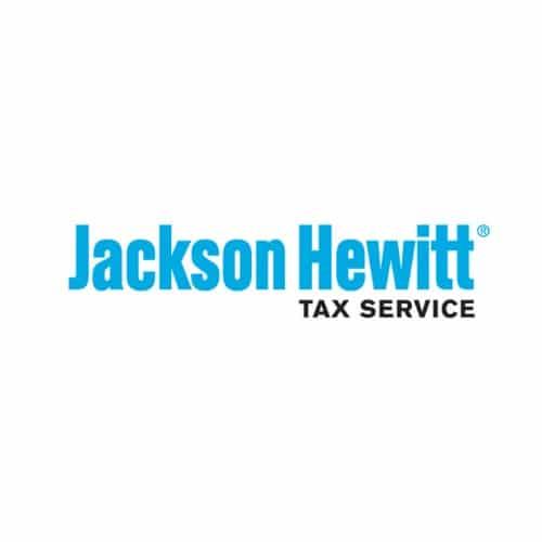 Best Tax Relief Companies - Jackson Hewitt tax Service Review