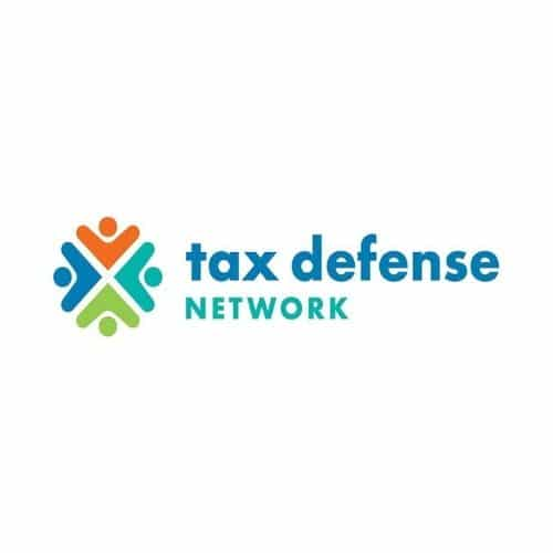 Best Tax Relief Companies - Tax Defense Network Review