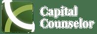 CapitalCounselor.com