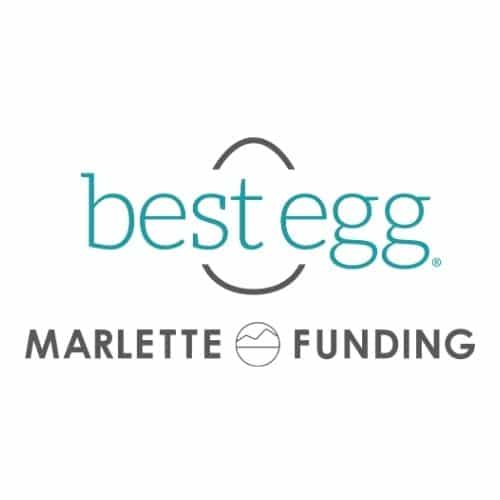 Best Home Improvement Loans - Best Egg Review